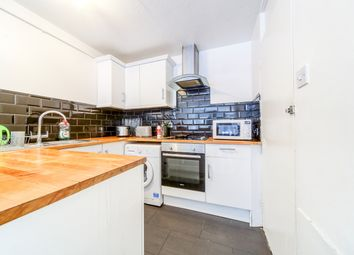 1 bed maisonette for sale in Camberwell Road, London SE5