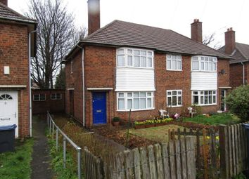 1 bed flat for sale in 202 Northleigh Road, Ward End, Birmingham B8