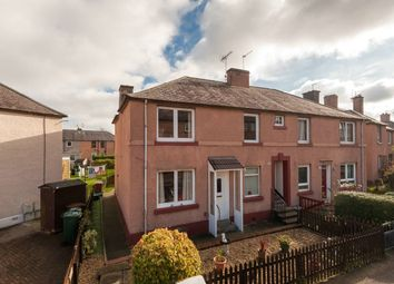 Thumbnail 2 bedroom property for sale in 18/1 Stenhouse Gardens North, Stenhouse