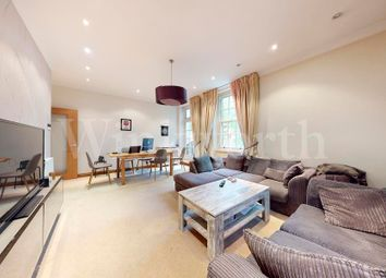 3 bed property for sale in Eyre Court, St John's Wood NW8