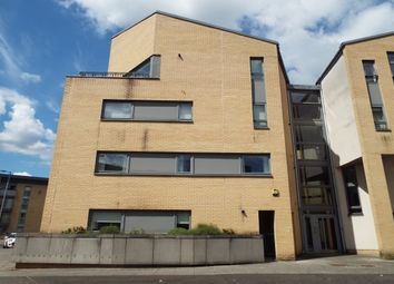 Thumbnail 2 bedroom flat to rent in Cumberland Street, New Gorbals