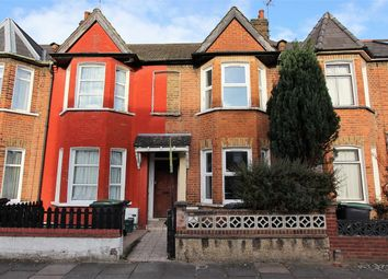 Thumbnail 2 bedroom terraced house to rent in Langham Road, Turnpike Lane