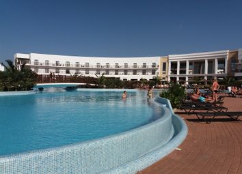 Thumbnail 1 bed apartment for sale in Dunas Beach Resort, Cape Verde, Dunas Beach Resort & Spa, Cape Verde