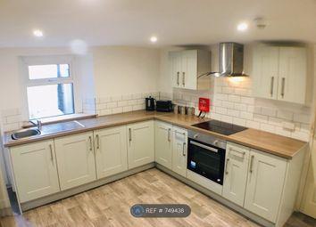 Room to rent in Newport, Newport NP19