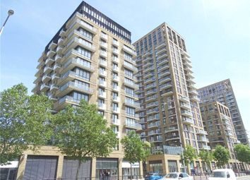 2 bed property for sale in Compton House, 7 Victory Parade, Plumstead Road, London SE18