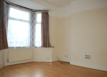 Thumbnail 5 bed terraced house to rent in Kenworthy Road, Hackney