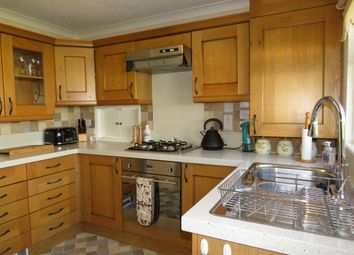 2 bed mobile/park home for sale in Millfield Park, Old Tupton, Chesterfield S42