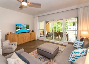 Thumbnail 3 bed apartment for sale in George Town, 1729, Cayman Islands