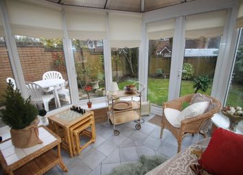 Thumbnail 3 bed semi-detached house to rent in Cottenham Park Road, Wimbledon, London