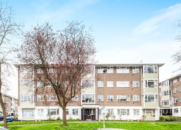 Thumbnail 2 bed flat for sale in Southfield Park, Oxford