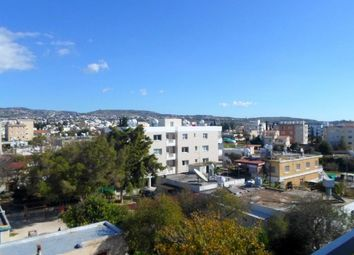 Thumbnail 3 bed apartment for sale in Pafos Universal, Paphos (City), Paphos, Cyprus