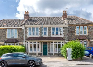 4 bed terraced house for sale in Cricklade Road, Bishopston, Bristol BS7