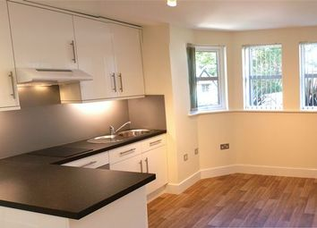 Thumbnail 1 bedroom flat to rent in Broad Park Avenue, Ilfracombe