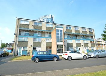 Thumbnail 2 bed maisonette for sale in Speakers Court, St. James's Road, Croydon