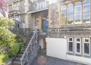 Thumbnail 2 bed flat for sale in Cotham Brow, Cotham, Bristol