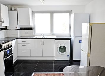 Thumbnail Room to rent in Vicarige Road, Stratford, East London