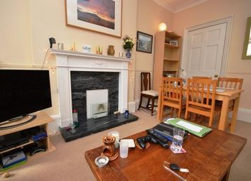Thumbnail 2 bed flat to rent in Brighton Street, Edinburgh