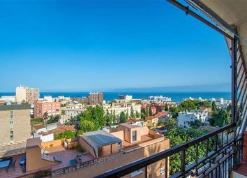 Thumbnail 2 bed penthouse for sale in Torremolinos Centro, Malaga, Spain