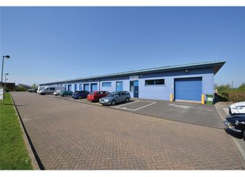 Thumbnail Industrial to let in Lillyhall Business Centre Industrial, Jubilee Road, Lillyhall Business Park, Workington, Cumbria