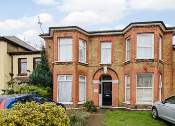 Thumbnail 1 bedroom flat for sale in 8B Argyle Road, Ilford