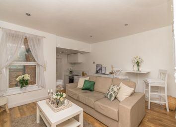 1 bed maisonette for sale in Hughenden Drive, Leicester LE2