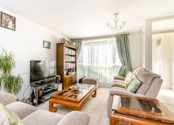 Thumbnail 3 bed property for sale in Chilthorne Close, Catford