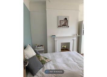 Thumbnail Room to rent in Herbert Street, Taunton