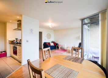 Thumbnail 2 bedroom flat to rent in Violet Road, London