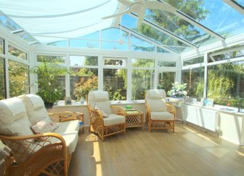 2 bed bungalow for sale in Monks Avenue, Lancing, West Sussex BN15