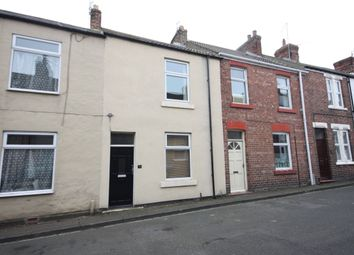 Thumbnail 2 bed property for sale in Thomson Street, Guisborough