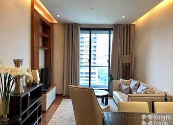 Thumbnail 2 bed property for sale in The Address Sukhumvit 28, 66 Sq.m, Thailand