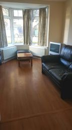 Thumbnail 3 bed terraced house to rent in Westcott Crescent, Hanwell