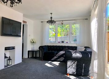 3 bed end terrace house for sale in Broomfield Road, Kingswood, Maidstone, Kent ME17