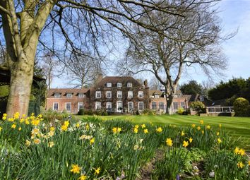 Thumbnail 7 bed property for sale in Marshals Drive, St.Albans