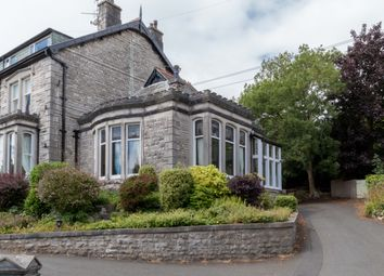 Thumbnail 2 bed cottage for sale in Rockland Road, Grange-Over-Sands, Cumbria