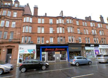 1 bed flat for sale in Pollokshaws Road, Shawlands, Flat 1/3, Glasgow G41