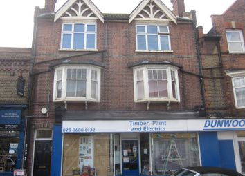Thumbnail 1 bed flat for sale in Selsdon Road, South Croydon, Surrey