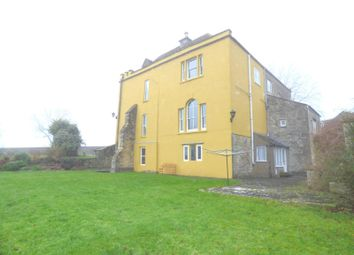 Thumbnail 2 bed flat to rent in Lypiatt, Stroud