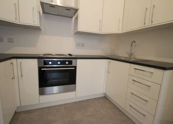 Thumbnail Studio to rent in Pricess Rd West, New Walk, Leicester, Leicestershire