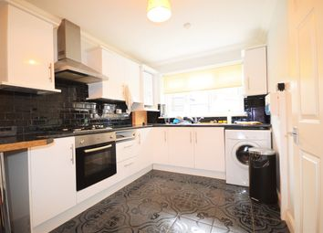 Thumbnail 1 bed bungalow to rent in Tancred Road, London