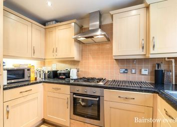 Thumbnail 2 bedroom end terrace house to rent in Oxford Avenue, London