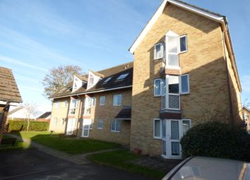 Thumbnail 1 bed flat for sale in Sunnyhill Court, Sunnyhill Road., Poole