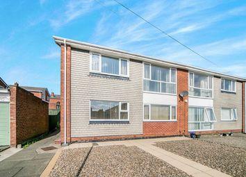 Thumbnail 2 bed flat to rent in Holburn Way, Ryton