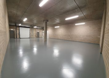 Warehouse to let in 56 Magnet Road, Wembley HA9