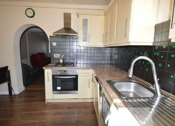 Thumbnail 3 bed semi-detached house for sale in School Rd, London