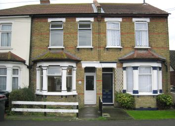Thumbnail 2 bed cottage to rent in King Henry Drive, Rochford