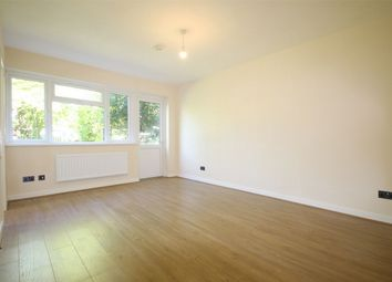Thumbnail Studio for sale in Carlton Avenue East, Wembley