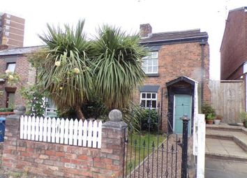 Thumbnail Property for sale in Rodick Street, Woolton, Liverpool, Merseyside