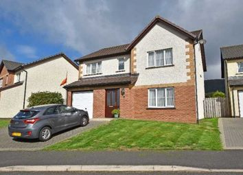 4 bed property for sale in Reayrt Ny Crink, Crosby IM4