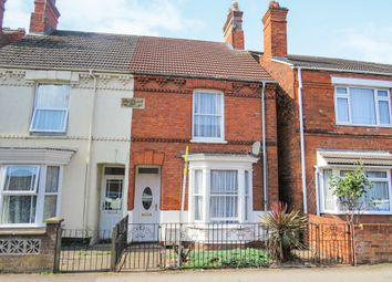 Thumbnail 3 bed semi-detached house for sale in Tunnard Street, Boston